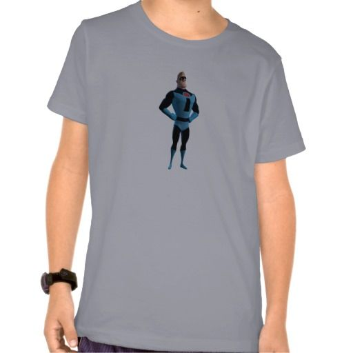 >>>Coupon Code          	The Incredibles Mr.Incredible in blue Disney Tee Shirt           	The Incredibles Mr.Incredible in blue Disney Tee Shirt today price drop and special promotion. Get The best buyDiscount Deals          	The Incredibles Mr.Incredible in blue Disney Tee Shirt Here a great...Cleck Hot Deals >>> http://www.zazzle.com/the_incredibles_mr_incredible_in_blue_disney_tshirt-235689961086206743?rf=238627982471231924&zbar=1&tc=terrest