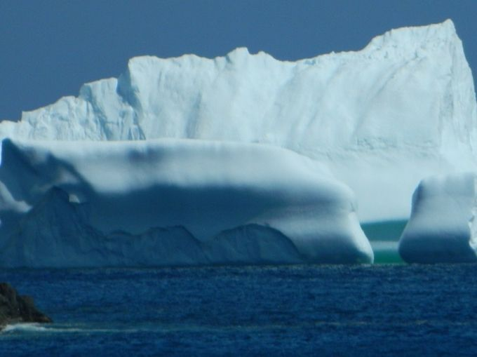 """ICEBERGSMA342015043"" by photographersdelite! Find more inspiring images at ViewBug - the world's most rewarding photo community. http://www.viewbug.com/photo/56042835"