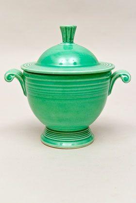 Pin By Elisabeth Yutzy On Love My Fiesta Sugar Bowl Vintage Fiestaware Fiesta Dinnerware