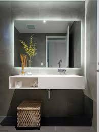 modern powder room design ideas tags grey also beautiful breathtaking rh pinterest