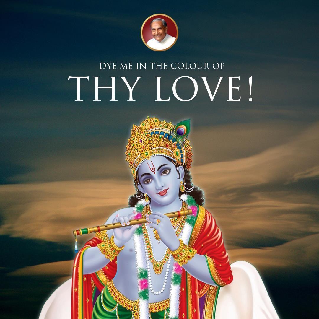 Dye me in the colour of thy love   #holihai #happyholi #love #color #colour #Holi #pyaarkarang #Krishna #LordKrishna #SriKrishna #Shyam #rang #holi2020 #happyholi2020 #holifestival #holifest #colors