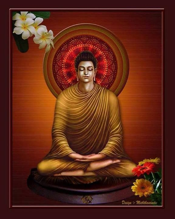an analysis of buddhism in australia Steady declines: the proportion of australians identifying christianity as their religion has been declining over the last century the number of australians identifying with christianity is more than 24 times larger than the numbers identifying with the second largest religion in australia, buddhism.