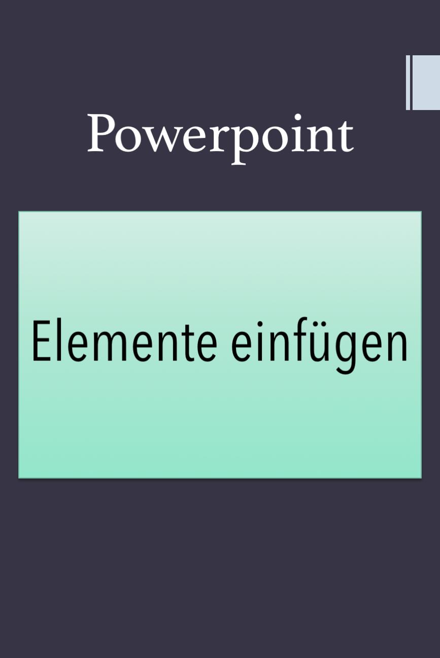 Powerpoint Prasentationen In 2020 Powerpoint Prasentation Powerpoint Prasentation Erstellen Excel Tipps
