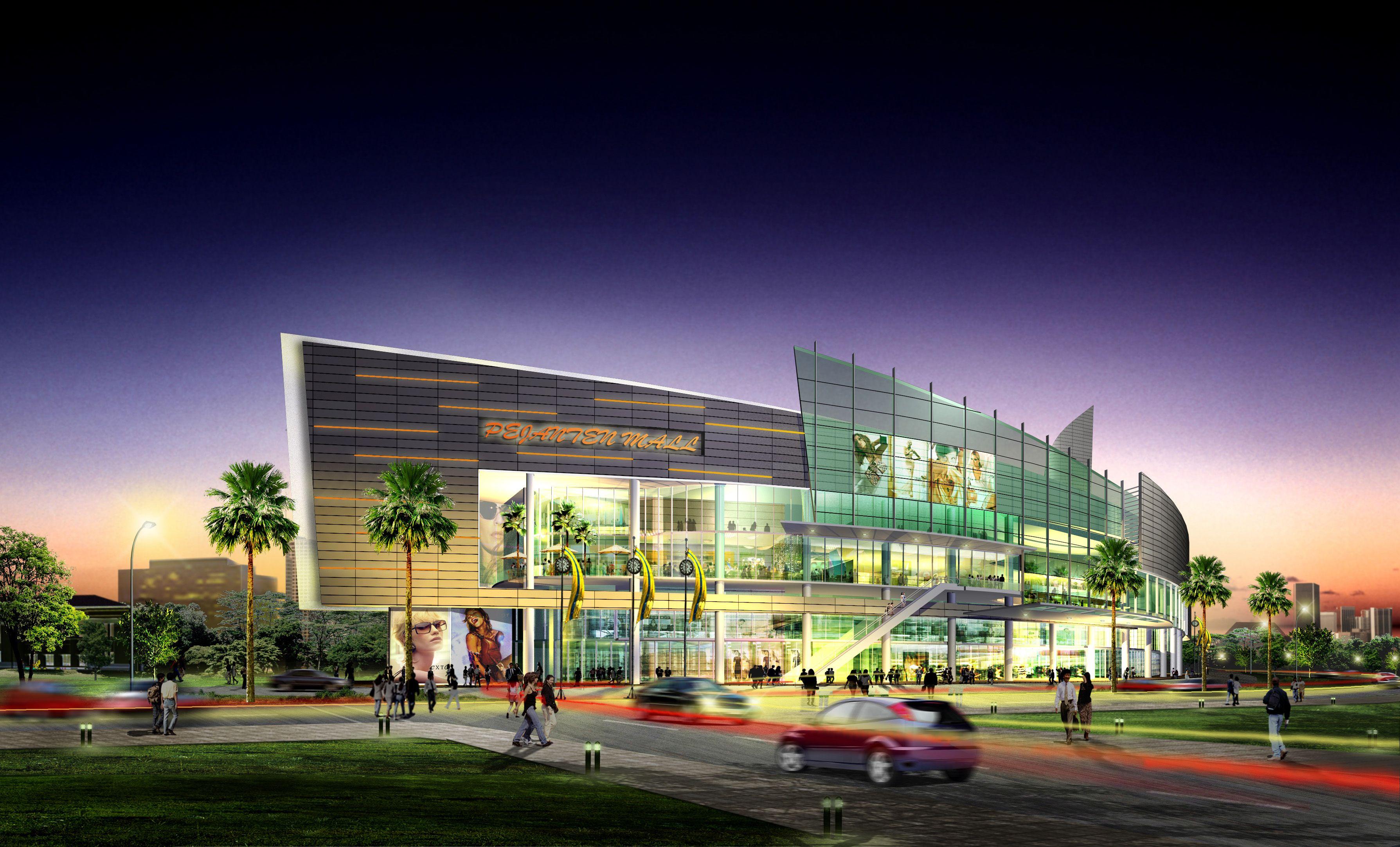 Ghim Của Avijit Das Tren Architecture Commercial Building