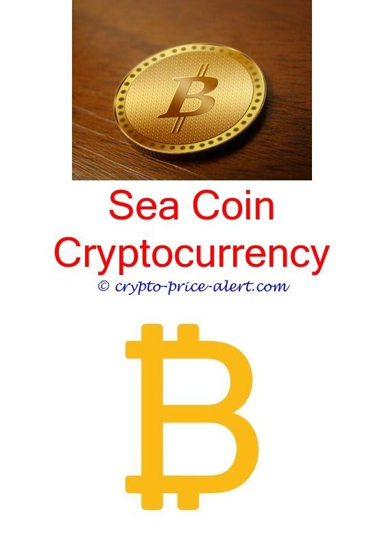 best bitcoin exchange australia reddit