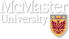 Admission Requirements Mcmaster University Future Students Mcmaster University Student Services Websites For Students