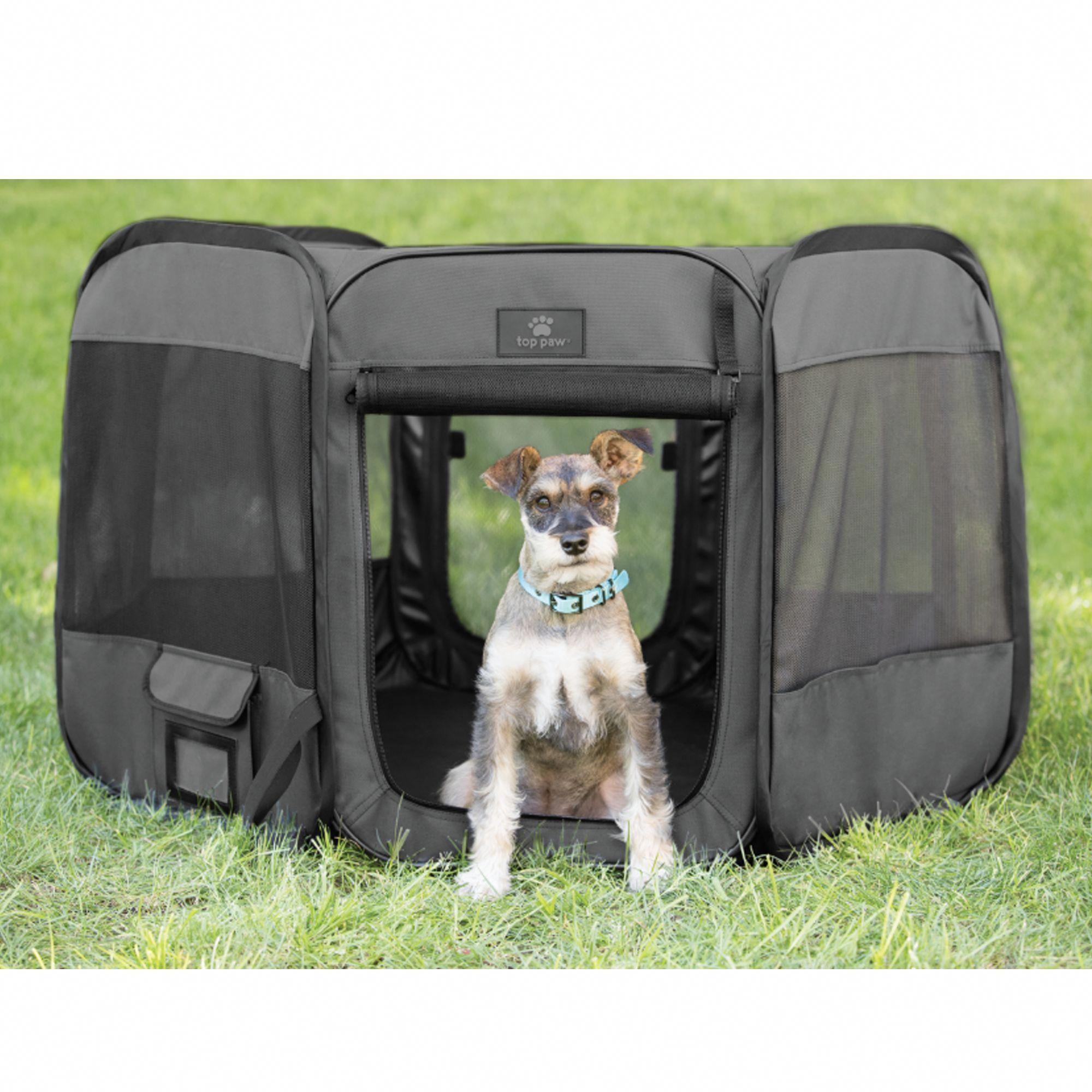 Hateful Dogs Accessories Travel glockenbachviertel