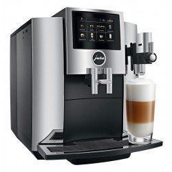 Famous Jura Capresso Espresso | Jura Coffee Machines #juracoffeemachine Famous Jura Capresso Espresso | Jura Coffee Machines #juracoffeemachine Famous Jura Capresso Espresso | Jura Coffee Machines #juracoffeemachine Famous Jura Capresso Espresso | Jura Coffee Machines #juracoffeemachine Famous Jura Capresso Espresso | Jura Coffee Machines #juracoffeemachine Famous Jura Capresso Espresso | Jura Coffee Machines #juracoffeemachine Famous Jura Capresso Espresso | Jura Coffee Machines #juracoffeemach #juracoffeemachine