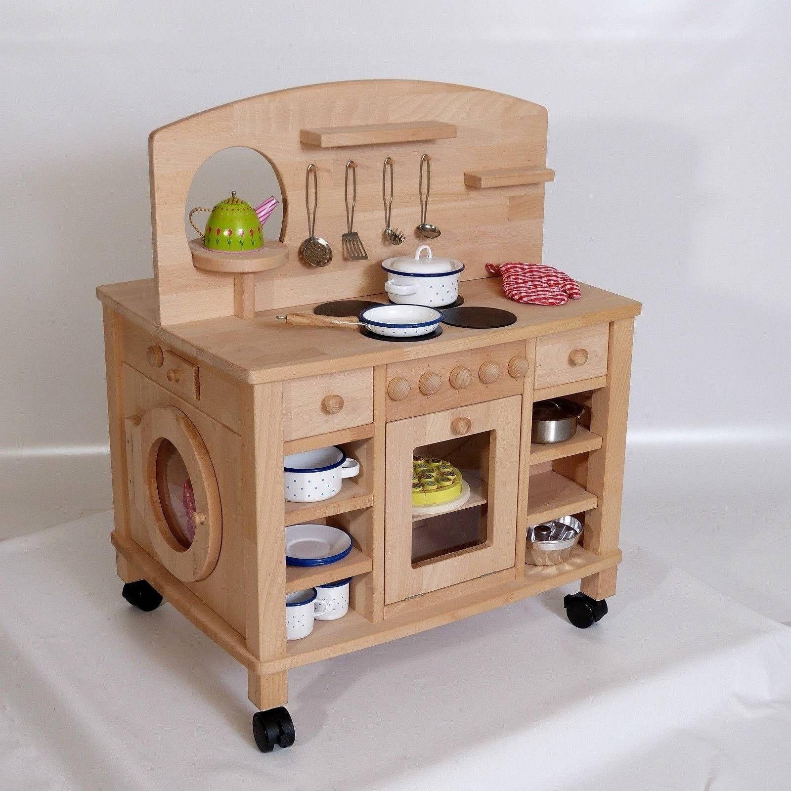 48 Neu Küchen Unterschrank Für Einbauküche Ikea hack
