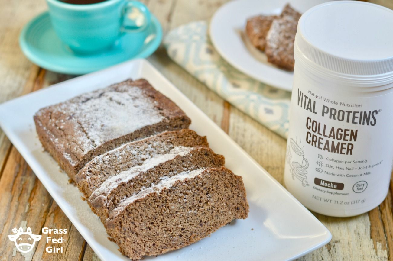 Best Keto Mocha Coffee Cake Recipe Cake recipes, Coffee