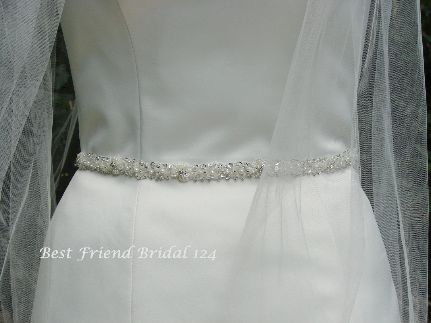 beaded belt for wedding dress wedding dresses for fall check
