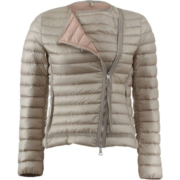 Brown · Moncler Amy ...