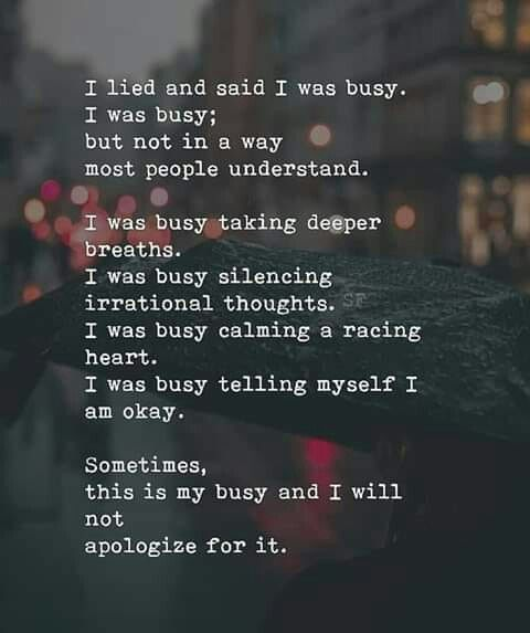 Pin by Connie on Story of My Life Simple words, Hella