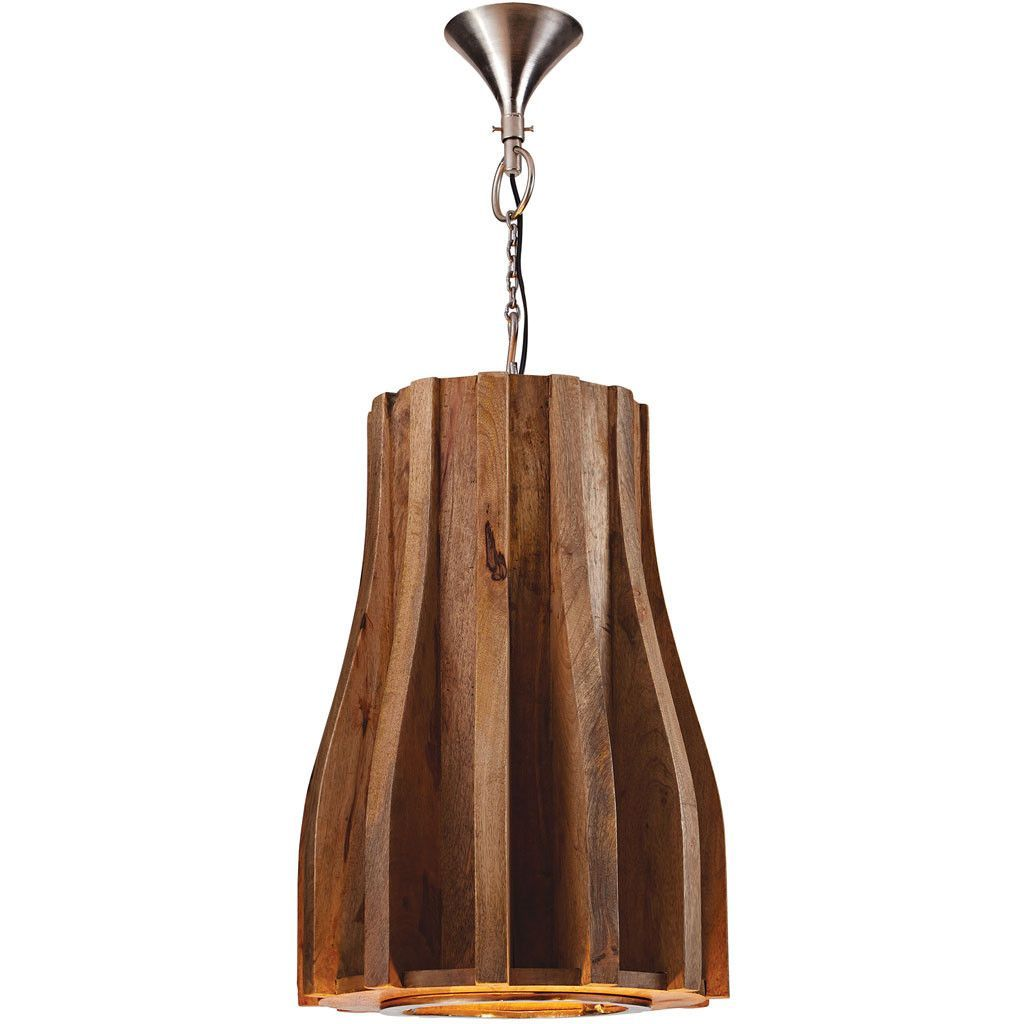 Terra wooden retro pendant retro pendants and ships
