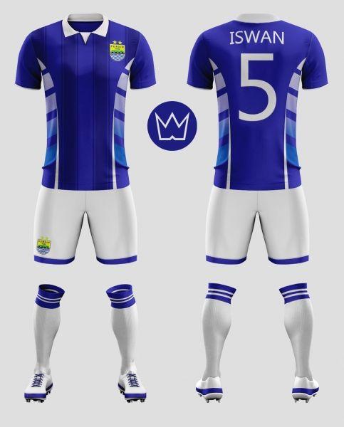 Download Download Mockup Jersey Sepak Bola - Jersey Terlengkap