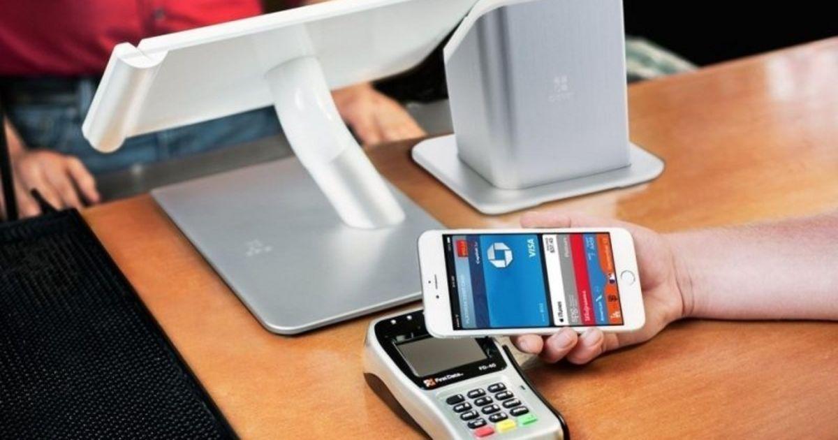 Digital Payments Why Online Retailers Look Beyond Credit