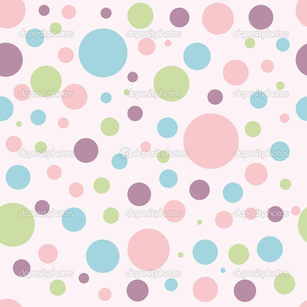 Papel para scrapbook bebe buscar con google papel para for Papel decorado rosa