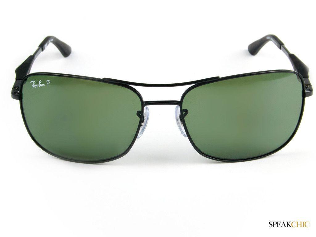 Lentes Ray Ban Lenscrafters 006/9A. www.speakchic.mx | Always sunny ...