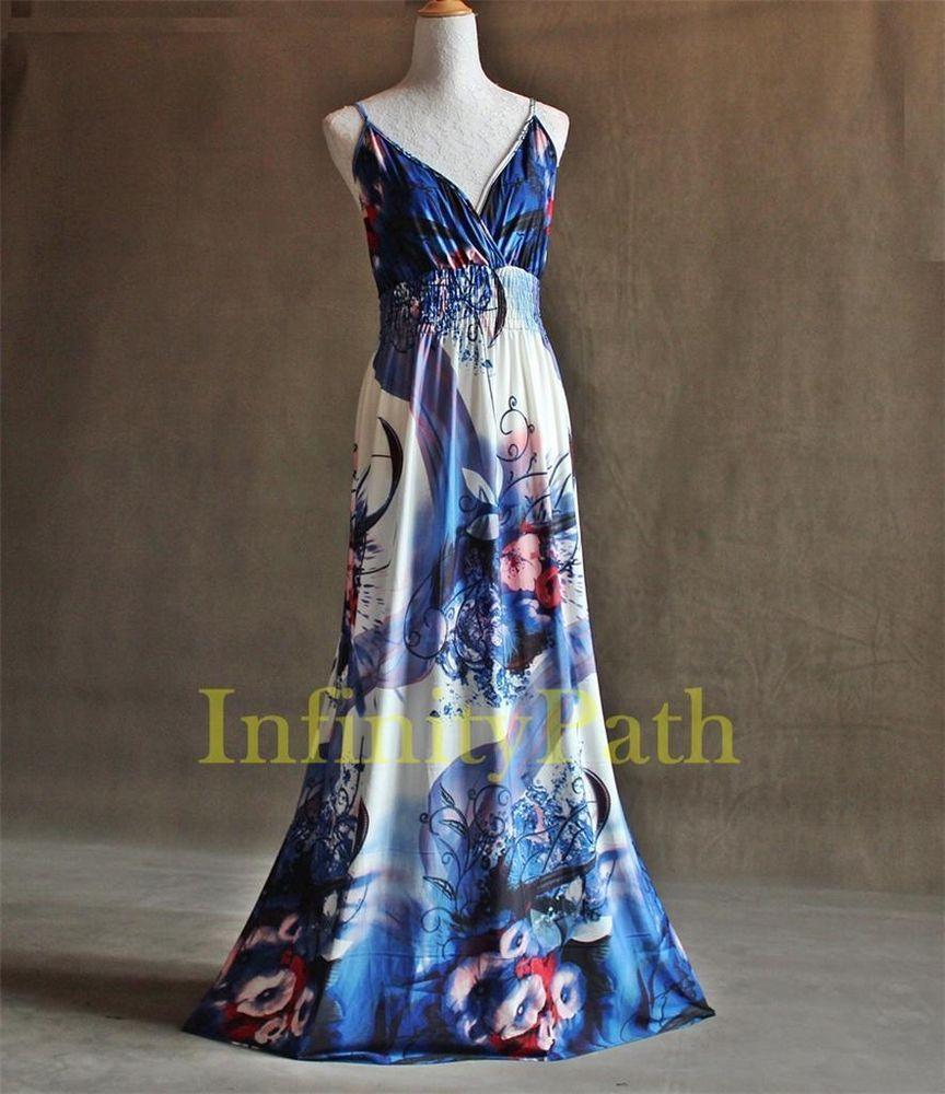 Plus Size Maxi Dresses Canada Cheap - Nils Stucki ...
