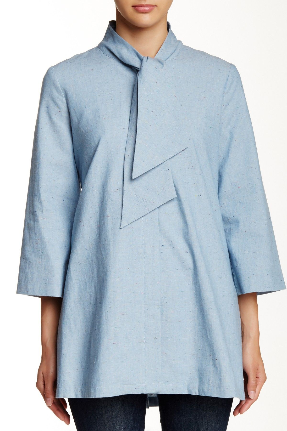Kayla Trench Coat by Julie Brown on @nordstrom_rack