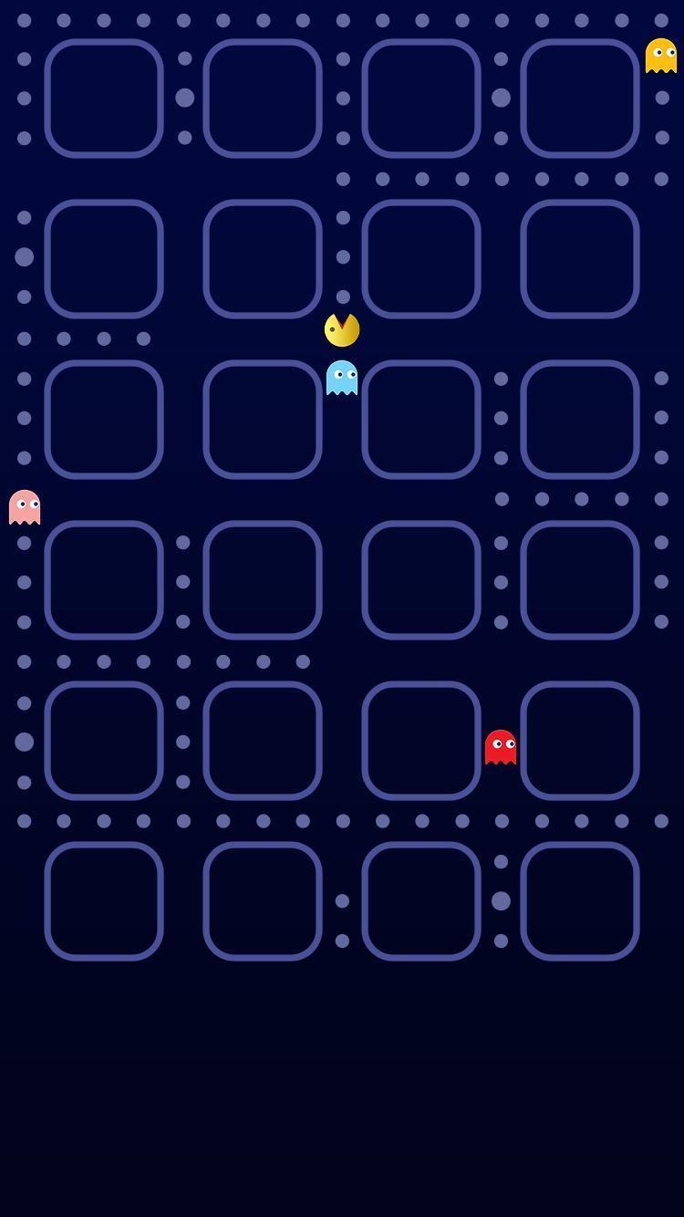 Iphone7 Wallpaper Homescreens Iphone 7 Wallpapers Iphone Wallpaper Iphone