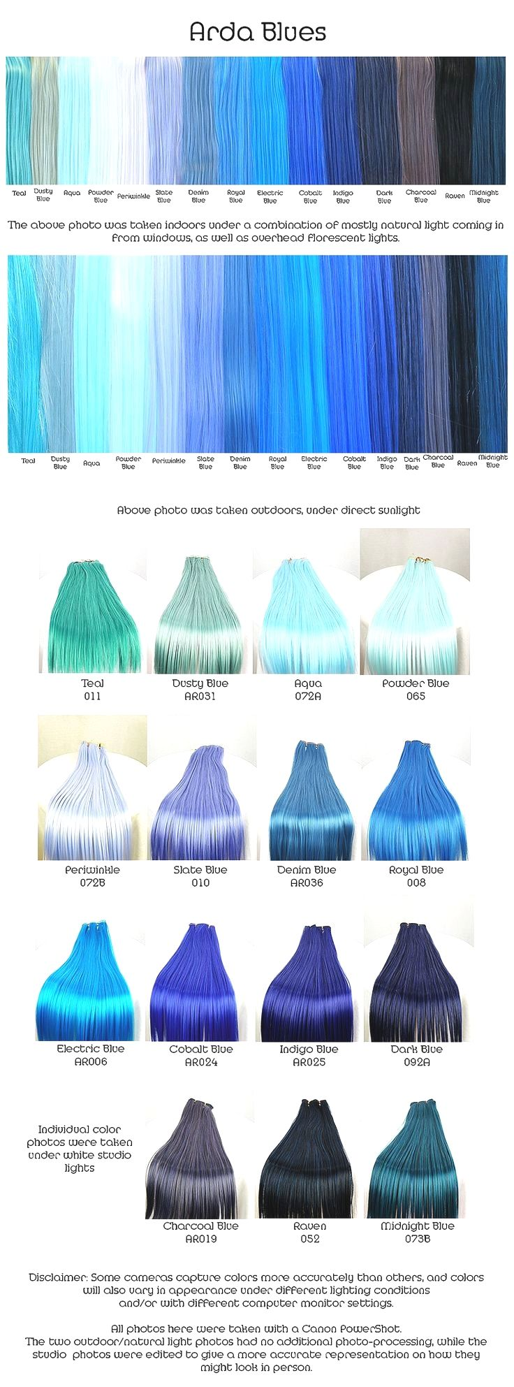 best athome haircolor kits 色度 in pinterest at home
