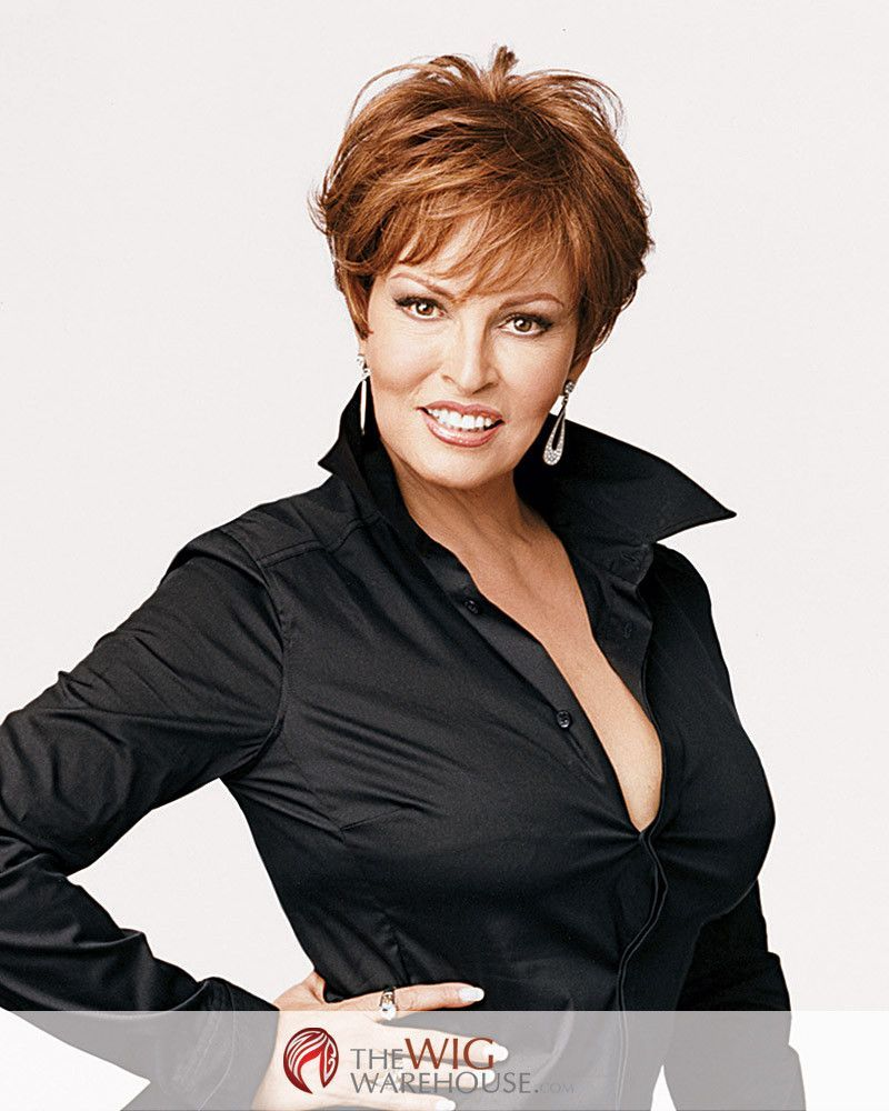 Boy hairstyle wigs the excite wig by raquel welch is a contemporary update to the