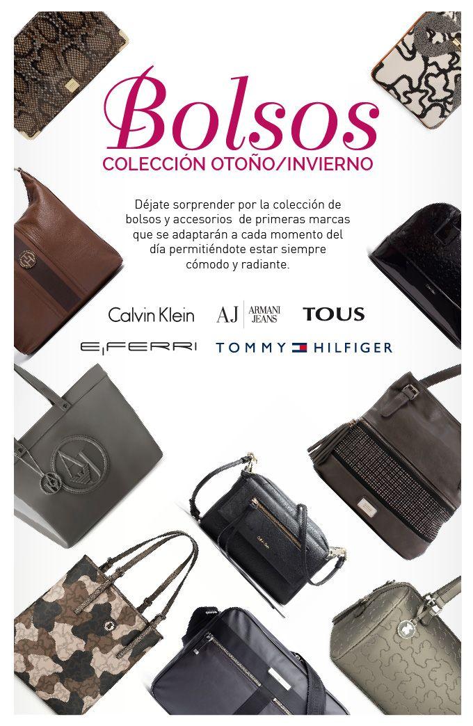 De Pinterest Bolsos Tous Handbag Pin En Spain Fund Grube zqUwxaZ1