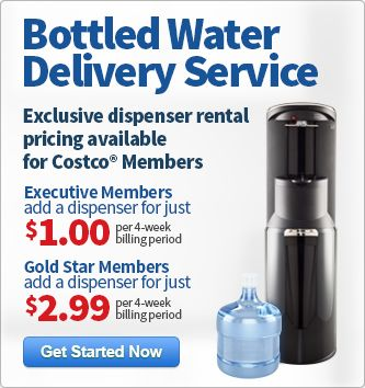 Home Office Bottled Water Delivery Service Water Delivery Service Bottled Water Delivery Water Delivery