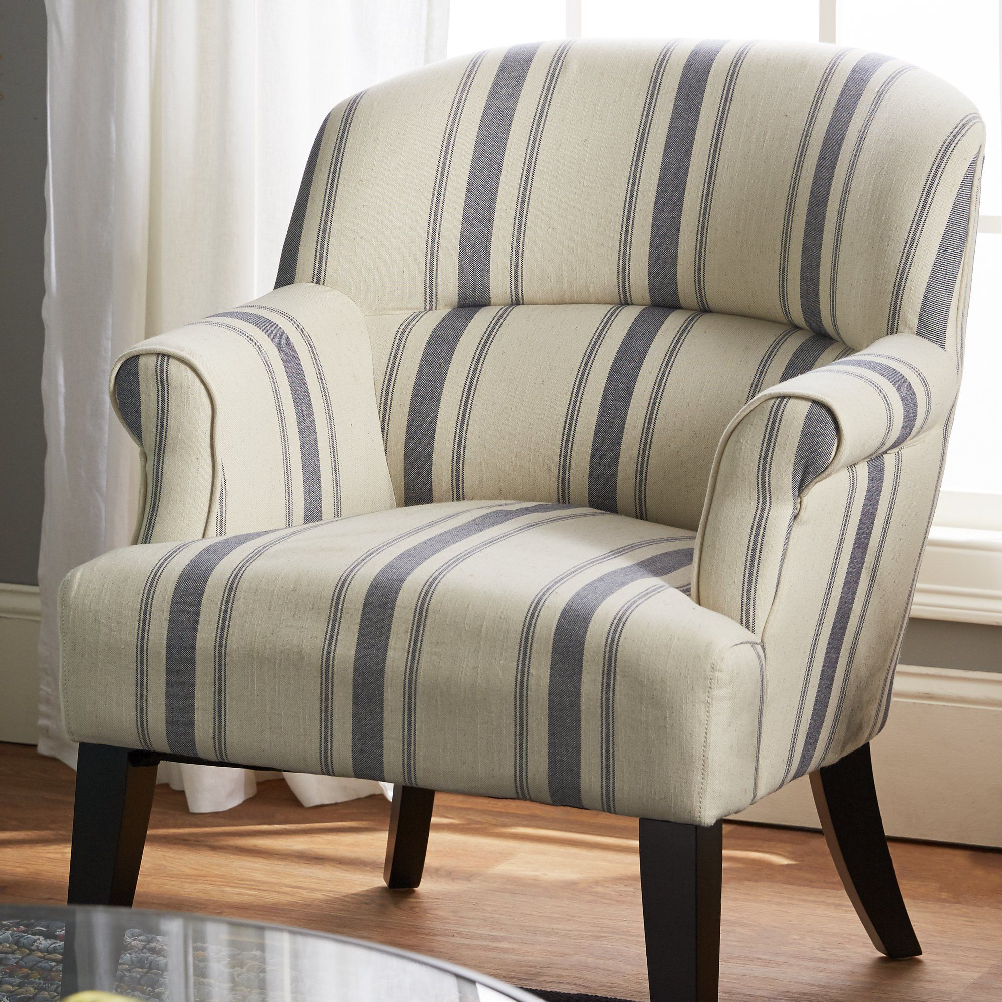 Charlston Arm Chair Furniture Armchair Chair