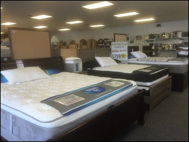 peoria mattresses size drive il in false sensor factory north brandywine shermans streetview stores location mattress lebeda