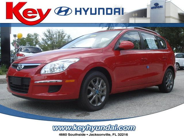 key hyundai top dealership in jacksonville fl used trucks cars hyundai dealership used hyundai hyundai pinterest