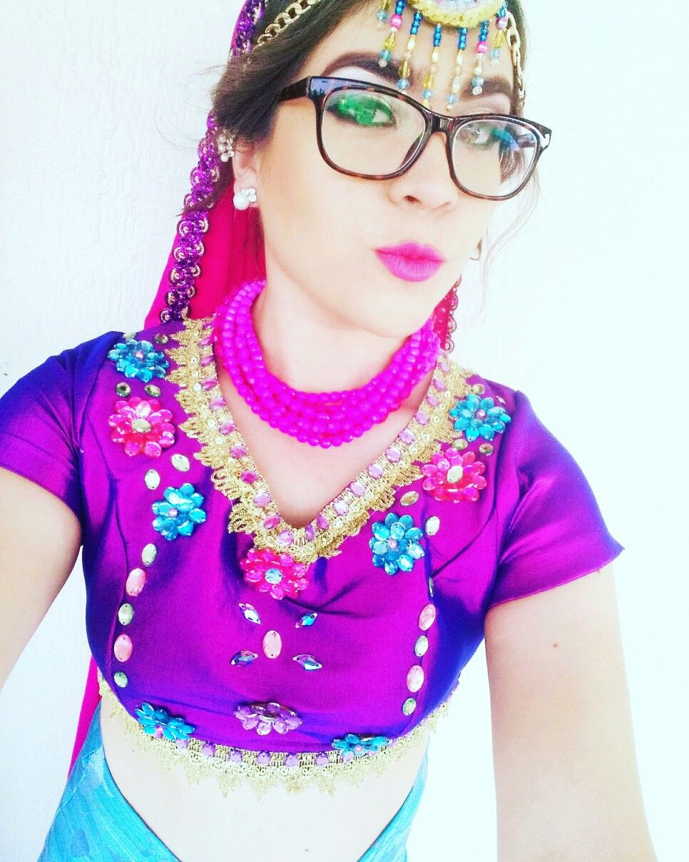 Traje hindu | bollywood | Pinterest | Traje
