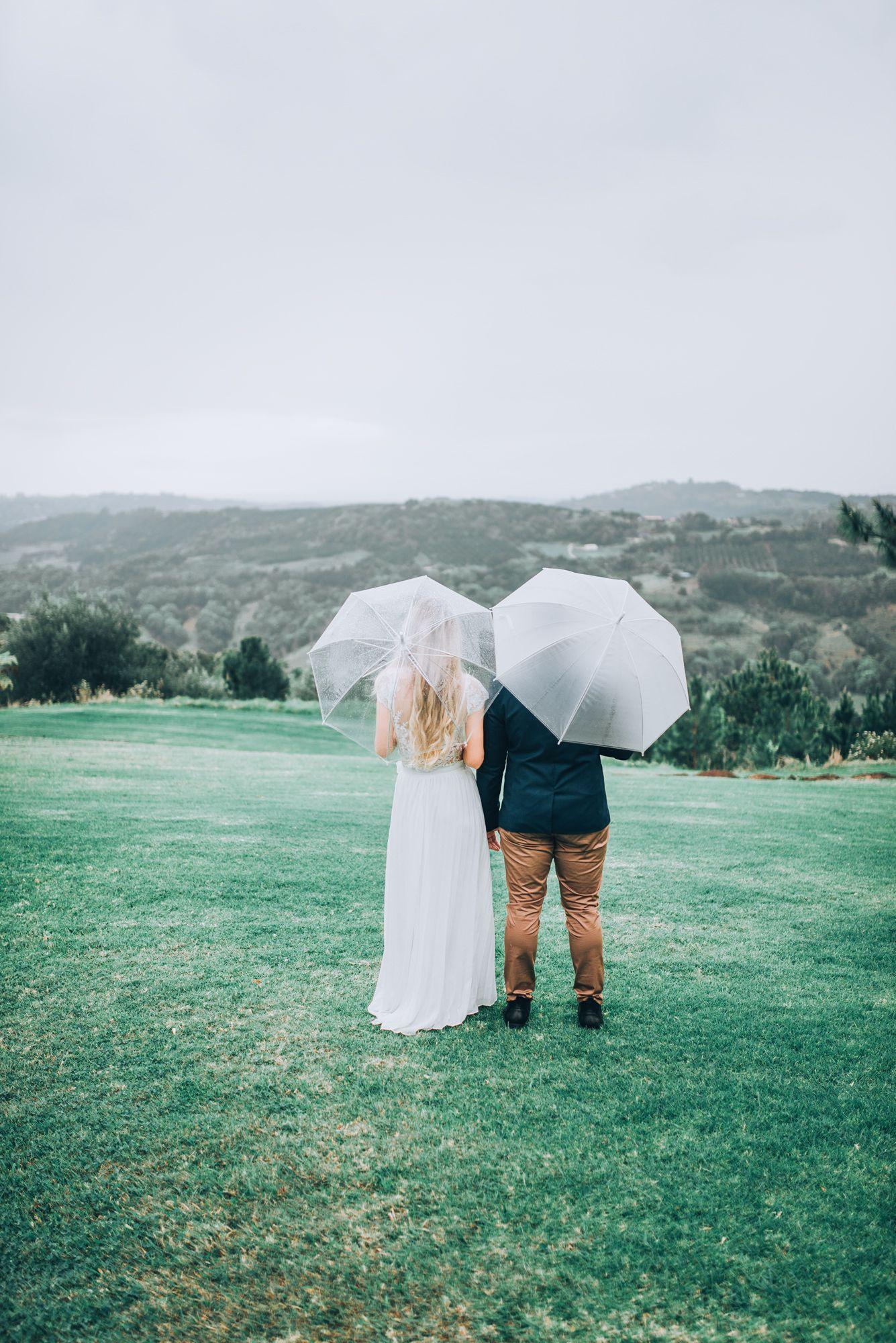 White Translucent Wedding Umbrellas Asp Wedding Decorations