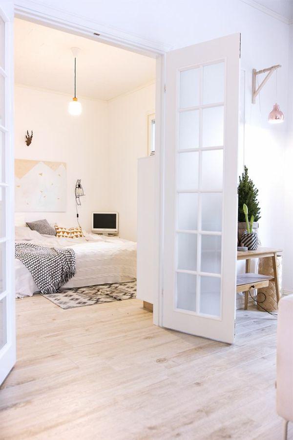 Schlafzimmer Le für das schlafzimmer pomysły do domu interiors