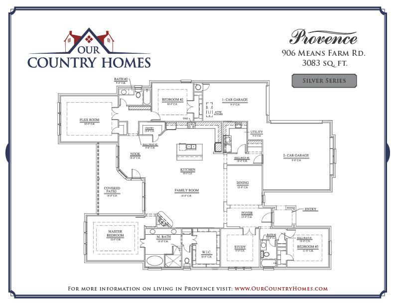 906 Means Farm | Floor Plans | Our Country Homes | Floor ... on country stars homes, country loft homes, country barn homes, country homes with porches, country homes of america, country modular homes, country decor, country looking homes, country homes in montana, country mobile homes, better homes and gardens plans, cabin plans, triplex plans, country homes in the woods, country log homes, garage plans, country house, country appliances, lake plans, french cottage plans,