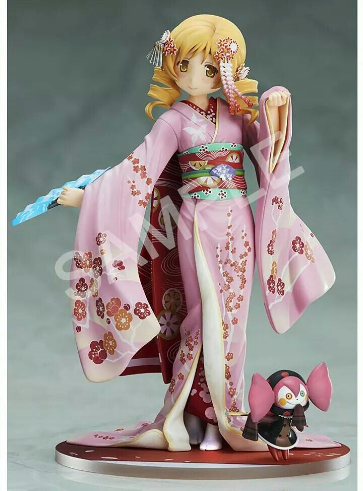 32+ Action figures anime stores ideas
