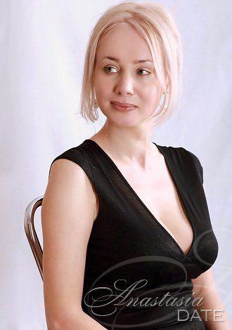 Russian women seeking american men