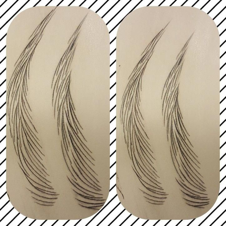 Eyebrow Threading Machine | How To Reshape Eyebrows ...
