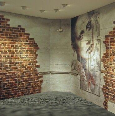 diy decorative wall panels - Google Search | Open Air Door Design ...