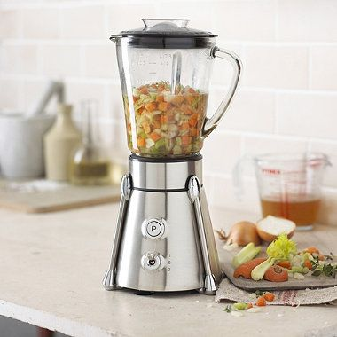 Lakeland Compact Blender - From Lakeland | Kitchen tools | Pinterest ...