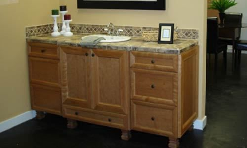 Removing Musty Smell In Bathroom Cabinets Mold In Bathroom Bathroom Mold Remover Bathroom Cabinets