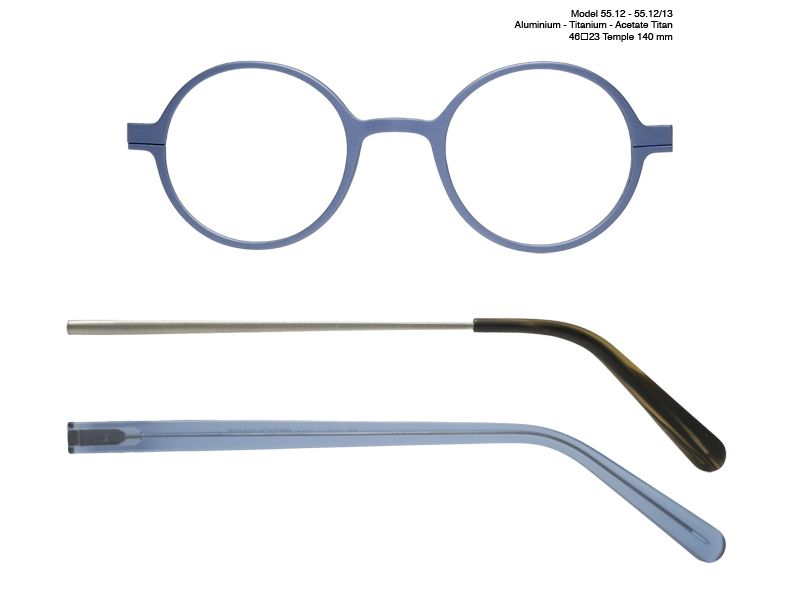 COLLECTION - Danish Eyewear that insist in simplicity | brillen ...