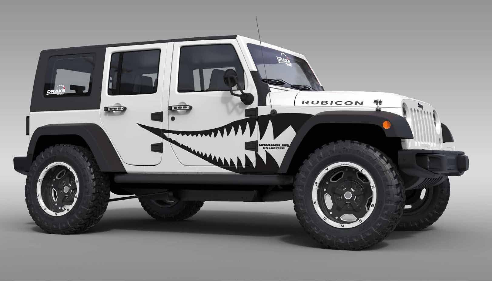 Pin On Graphic Design Jeep Wrangler