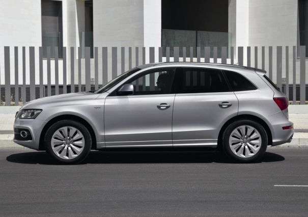 Http 2016electriccars 2016 Audi Q5 Hybrid Review And Specs The Is A Vehicle That Can Help You In Every Driving Occasion