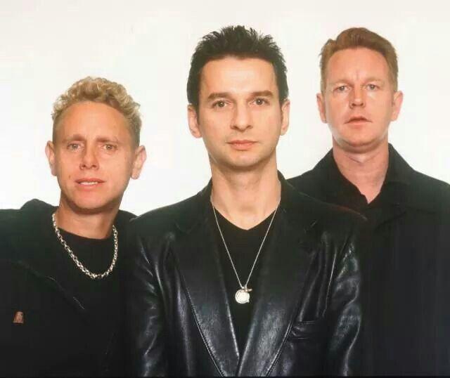 depeche mode gewinnspiel