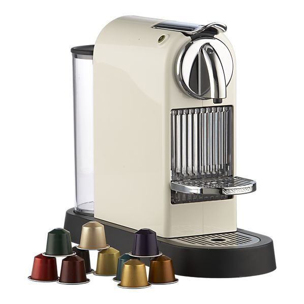 Espresso Machine Espresso Machine Portable Espresso Maker Espresso