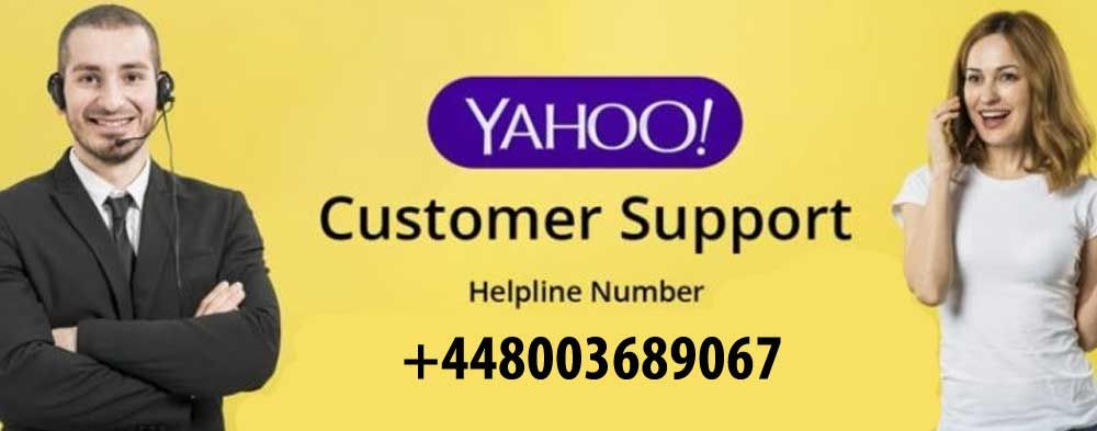 Yahoo Support Uk 0800 368 9067 Yahoo Contact Number Uk Best Email Service Mail Account Email Client