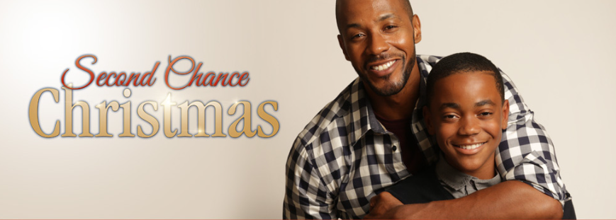 Pin by Blessing on Movies African american holidays