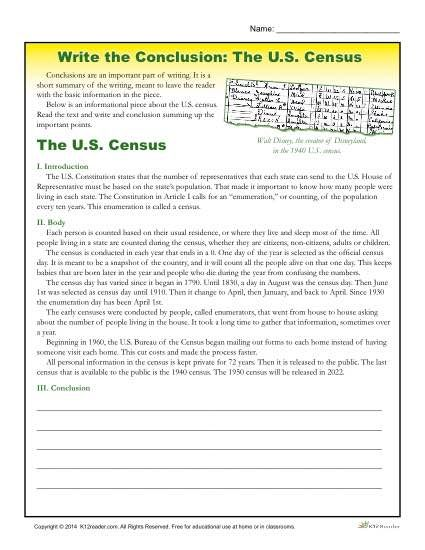 persuasive essays for seven grade students 20 argumentative essay topics for middle school a persuasive essay would display personal opinions should students wear school uniforms.
